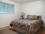 master after staging by Creative Concepts and Contracting