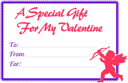 The best valentines day present for your love creative concepts weve had some smart hubbies contact us for a valentine gift certificate yadclub Choice Image