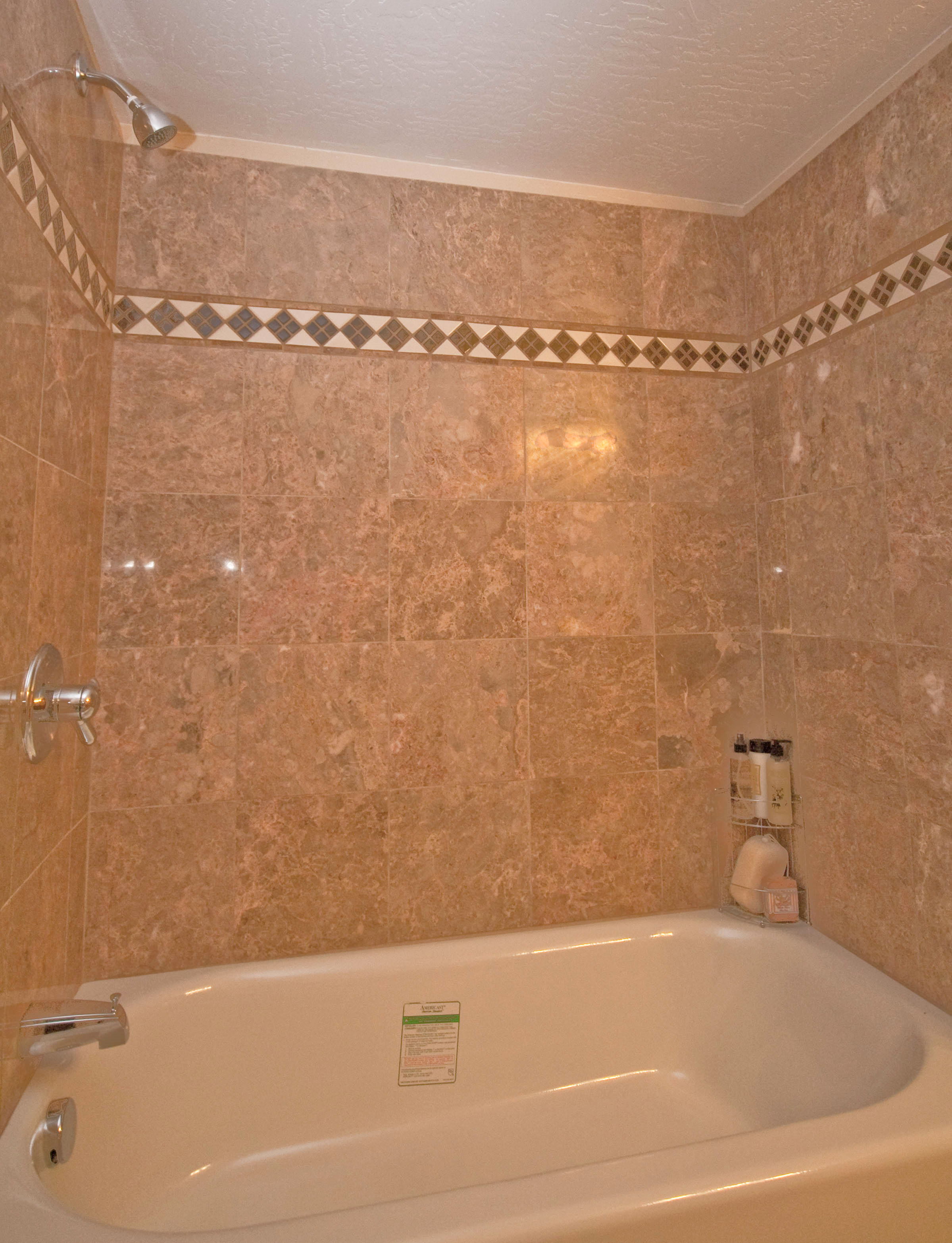 Uncategorized Tiled Bath Surround tile bathtub surround ideas roselawnlutheran photos looking for quality and in your next salem oregon home