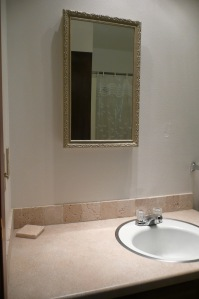 How to decorate a bathroom?