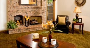 home staging by Creative Concepts-Home Staging & Contracting