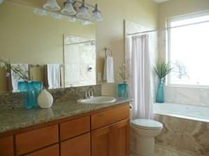 Staging by Creative Concepts Home Staging & Contracting Salem Oregon