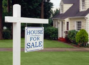 Selling Oregon Real Estate Quickly