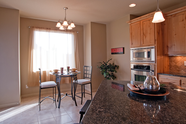Spotlight On Home Staging And Oregon Real Estate Home