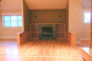 does home staging work for Oregon homes?